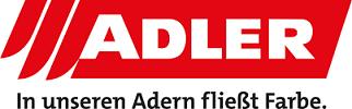 Logo Adler Lacke