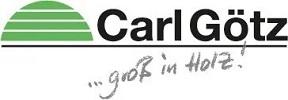 Logo Carl Götz GmbH