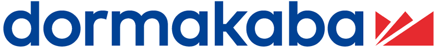 Logo Dormakaba