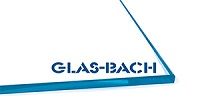 Logo Glas Bach