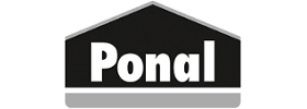 Logo Ponal