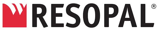 Logo RESOPAL