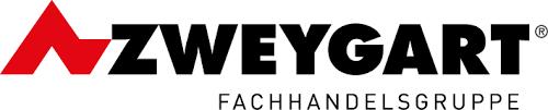Logo Zweygart