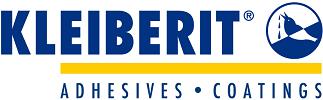 Logo Kleiberit